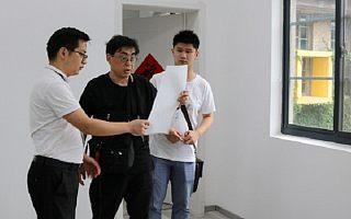 苏州高新技术企业认定四大板块提分要点-免费上门评估