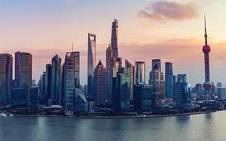 """上海落户新政:在沪""""世界一流大学建设高校""""应届毕业生可直接落户!"""