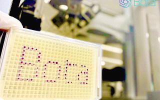 合成生物学公司恩和生物Bota Bio宣布完成1500万美元A轮融资,打造生物制造产业引擎