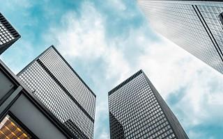 温州银行多项监管指标预警 拟六折募资70亿元补充资金