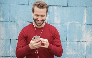 蜻蜓FM回应营销活动投诉:技术原因造成延迟,已对受影响用户进行赔付