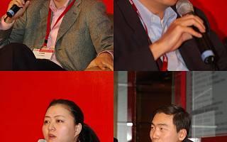 他们,中国最神奇的一群VC