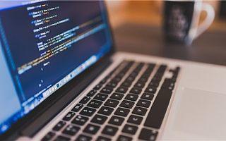 如何进入IT行业?零基础可以成为大佬吗?