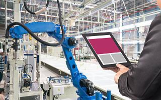 企业数字化系列谈(二):发展企业数字化,需要新型产业生态