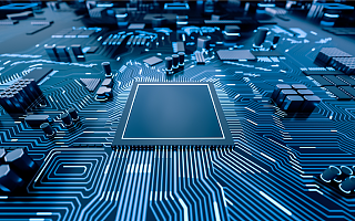 汽车智能驾驶芯片研发商芯驰科技获5亿元A轮融资,和利资本领投