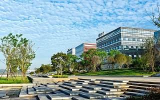 天府新区12家企业荣登质量与品牌榜单