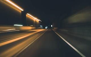 吉利汽车销量和毛利率降低 回归科创板上市被重点问询