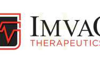 溶瘤病毒新锐公司IMVAQ Therapeutics宣布完成B轮融资