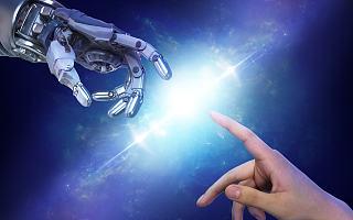 "AI""独角兽""排队上市,但属于AI公司的胜利还没有到"