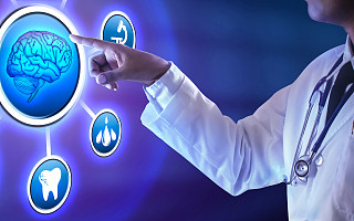 致力神经电子技术,浙江诺尔康获高瓴创投、超弦基金战略融资