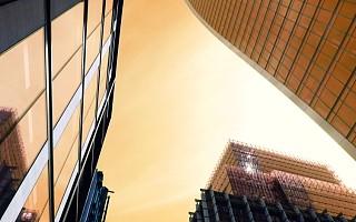 市盈率偏高厦门银行申购延迟 不良贷款余额逐年上升