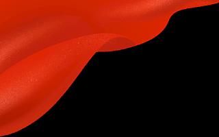 """当中秋遇上国庆 ——成都天府新区万安小学""""庆国庆、迎中秋""""系列活动"""