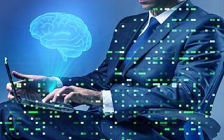 """类脑智能技术及应用科技研发商""""中科类脑""""完成亿元A轮融资,合肥产投领投"""