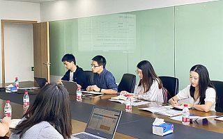 苏州高新区技术改造项目认定流程-免费指定申报计划