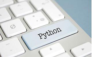 0基础学武汉Python开发课程有多难?该怎么入门?