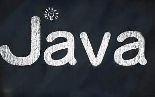 千锋老师解答:Java是如何实现跨平台运行的?