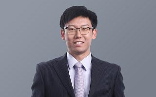 耀途资本创始合伙人杨光确认出席FUS猎云网2020人工智能产业峰会!