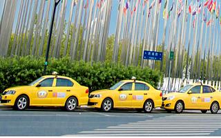 顺风车第一股!嘀嗒出行赴港IPO:市占率66.5%,上半年营收3.1亿元