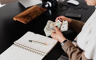 杉德支付山西分公司被罚款 总经理及反洗钱专员各被罚8万元