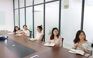 苏州工业园区高新技术企业申报摸底需知-一对一服务