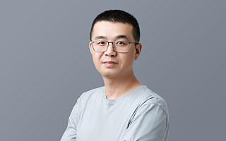 松禾资本创智基金董事总经理姜欣确认出席FUS猎云网2020人工智能产业峰会!