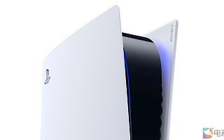 大法这次良心了,索尼确认PS5兼容大量PS4游戏和配件