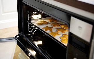 商家们的小心思:让烤箱进化成蒸烤箱,价格翻十倍