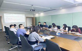 苏州市高新技术企业认定公示时间-100万元扶持奖励