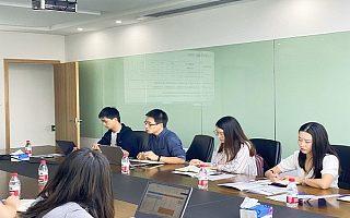 苏州市级首台套重大装备项目奖励政策-免费上门评估
