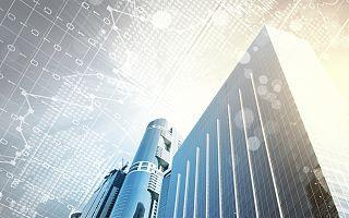 阿里巴巴张勇:开放阿里20年数字化能力共建数字中国