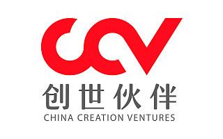创世伙伴资本CCV新一期美元基金超额募集完成,规模超3亿美元