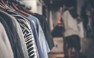 业绩下降H&M集团要全球大撤退!2021年计划净关店250家