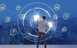 申报|长宁区2020年科技小巨人培育企业项目