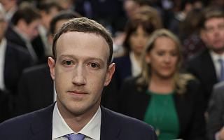 """戴上""""反垄断""""的金箍,科技巨头们再也不是凡人了"""