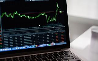 犀牛财经收盘盘点:不惧市场震荡 继续看多市场