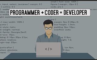 武汉Java学习的必备要点,你一定能用得上!