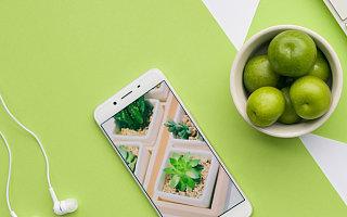 5G消息已进入商用关键窗口期,中国5G手机超全球一半的市场份额