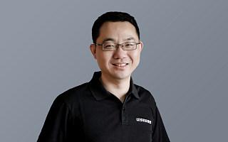 驭势科技联合创始人、首席产品官周鑫先生确认出席FUS猎云网2020人工智能产业峰会!