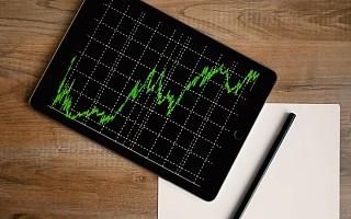 GPLP犀牛财经看市:股指分化,光伏有望持续上涨
