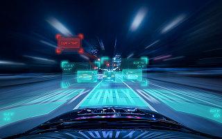 市场规模超万亿,无人驾驶出租车是下一个风口吗?