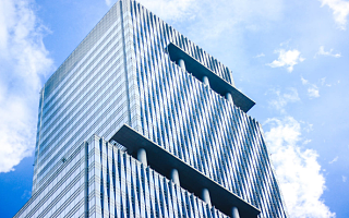 威海银行资本市场坐冷板凳 不良贷款率自2013年以来持续攀升