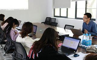 吴中区技术改造项目申请流程- 300万扶持资金