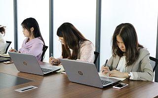 吴中区技术改造项目申请条件要求-100万元扶持
