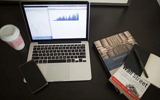 GPLP犀牛财经看市:金融市场流动性充足有望加快流向股市