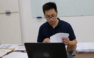 吴中区技术改造项目申请难点- 100万元扶持