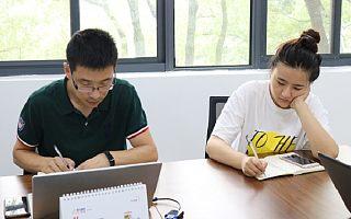吴中区技术改造项目申请注意问题分析-100万扶持资金