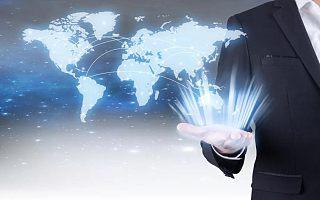 申报通知→上海市经济信息化委 工业互联网应用场景创新征集,10月26日截止!