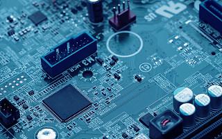 国家发改委:芯片项目烂尾造成重大损失将通报问责