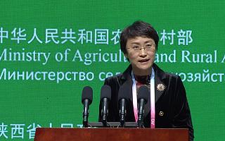 中国农业科技转化率只有30%到40%,阿里巴巴出手了!