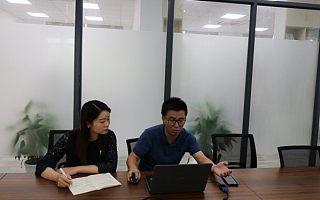 苏州企业须知江苏省首台套认定申报材料-一对一服务